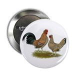 "Pyncheon Bantams 2.25"" Button (100 pack)"