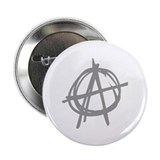 "Anarchy 2.25"" Button (10 pack)"