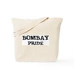 Bombay Pride Tote Bag