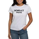 Bombay Pride Women's T-Shirt