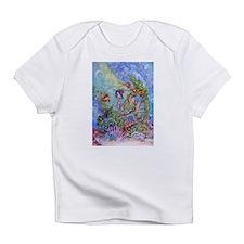Mermaids Infant T-Shirt