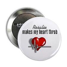 Rosalie makes my heart throb 2.25