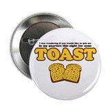 Nacho - Toast Button