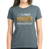Anger Management Tee