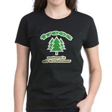 Trees: Nature's Air Freshener Tee