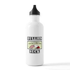 Cute Anti bully Water Bottle