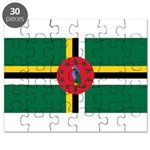 Dominica Puzzle