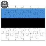 Estonia Puzzle