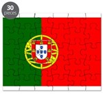 Portugal Puzzle