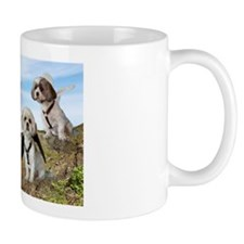 Ina_Crocker ggb Mug