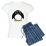 Adorable Penguin pajamas