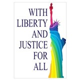 RAINBOW LIBERTY