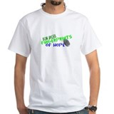 Fingerprints T-Shirt