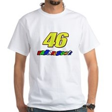 VR46vroom3 Shirt