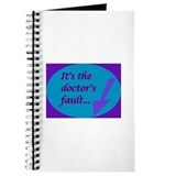 Funny Surrogate Journal