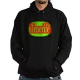 tenerife Hoody