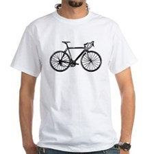 Road Bike Shirt