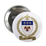 "LALIBERTE Family Crest 2.25"" Button (10 pack)"