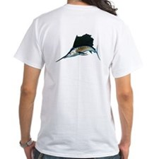 Sailfish Shirt