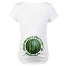 Watermelon Smuggler Shirt