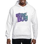 Glitterbug Hooded Sweatshirt