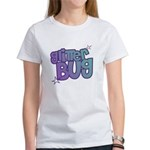 Glitterbug Women's T-Shirt