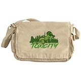 Bring It On! Toiletry Bag