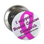 Breast Cancer 2.25