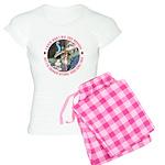I Knew Who I Was Women's Light Pajamas