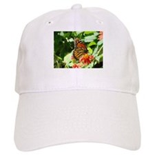 BUTTERFLY LOVER Baseball Cap