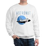The Astronut's Sweatshirt