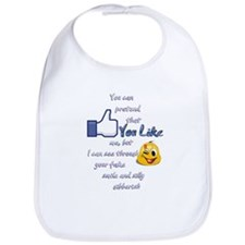 You Like... Bib