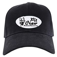 Cool American bullys Baseball Hat