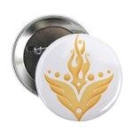 "Icarus Collection 2.25"" Button (100 pack)"