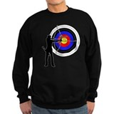 Archery2 Jumper Sweater
