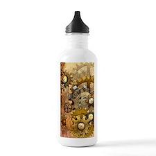 time Sports Water Bottle