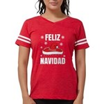 TROPICAL ISLANDS Organic Kids T-Shirt