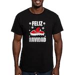 TROPICAL ISLANDS Light T-Shirt