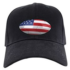 Team USA Baseball Hat