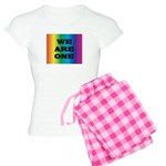 WE ARE ONE XXV™: Women's Light Pajamas