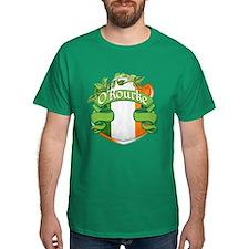 O'Rourke Shield T-Shirt