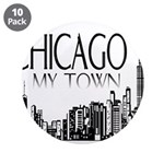 Chicago My Town 3.5