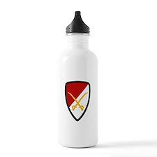 6th Cavalry Bde Water Bottle
