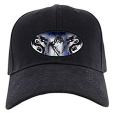 Dragons and Wolves Baseball Hat