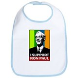 Support Ron Paul Bib