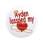Ayden Lassoed My Heart 3.5