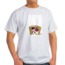 Japanese Manekineko T-Shirt