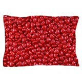 Heart Candy Pillow Case