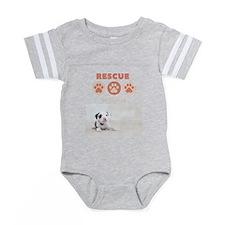 Honda Ridgeline Infant Bodysuit