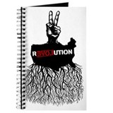 Ron Paul Roots Journal